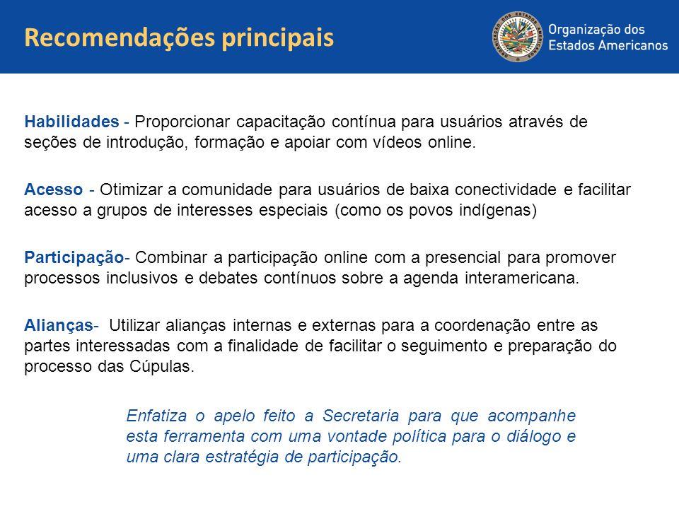 Txt Text Alianças- Utilizar alianças internas e externas para a coordenação entre as partes interessadas com a finalidade de facilitar o seguimento e