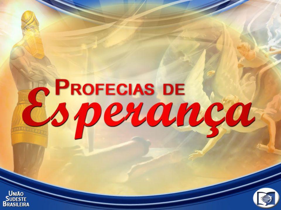 O povo de Deus persevera mesmo em meio às perseguições, seguindo os mandamentos de Deus e mantendo o conceito de fé estabelecido por Jesus e os profetas.