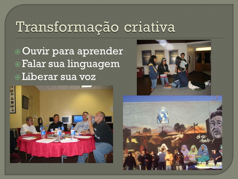 Educação Comunidade de fé Órgãos não- governamentais Cumprimento da lei