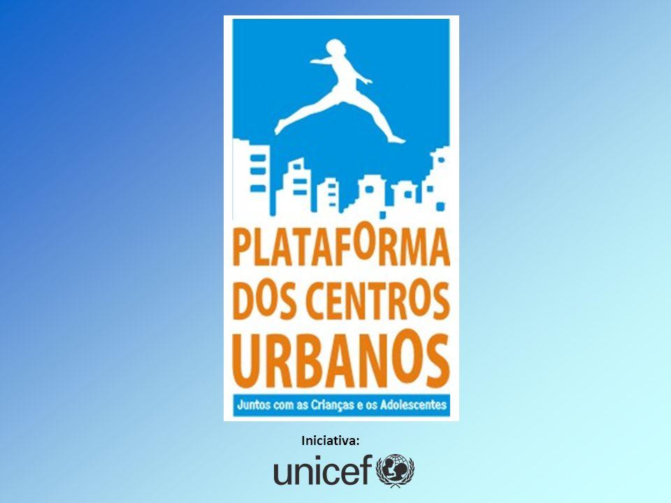 UNICEF no Mundo Sede / Escritórios centrais Escritórios de campo (A.
