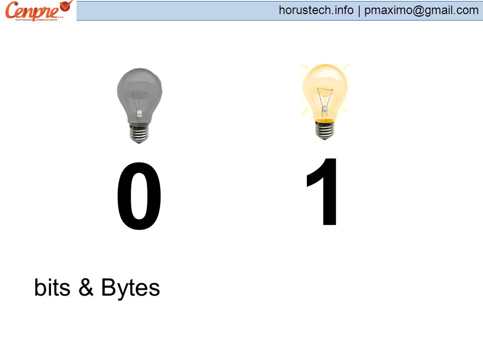 pmaximo@gmail.com horustech.info | pmaximo@gmail.com 10) São tipos de computadores: A) Mainframe e Word.