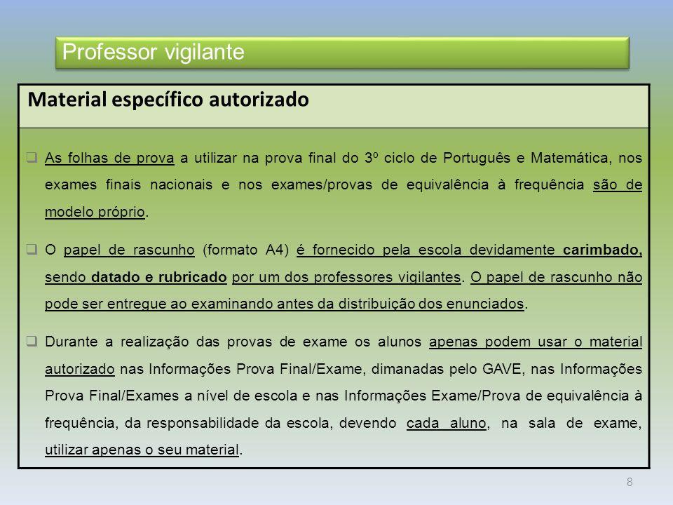 49 GRATOS PELA VOSSA ATENÇÃO !