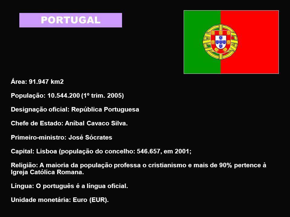 Luís Vaz de Camões (1524 10 de Junho de 1580) é frequentemente considerado como o maior poeta de língua portuguesa152410 de Junho1580poetalíngua portuguesa.