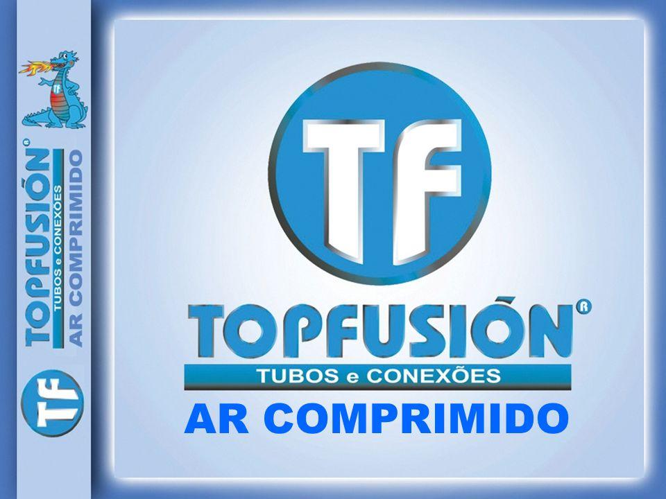 TOPFUSIÓN é uma empresa 100% brasileira, sediada em Joinville, Santa Catarina, fundada em 01/06/2005.