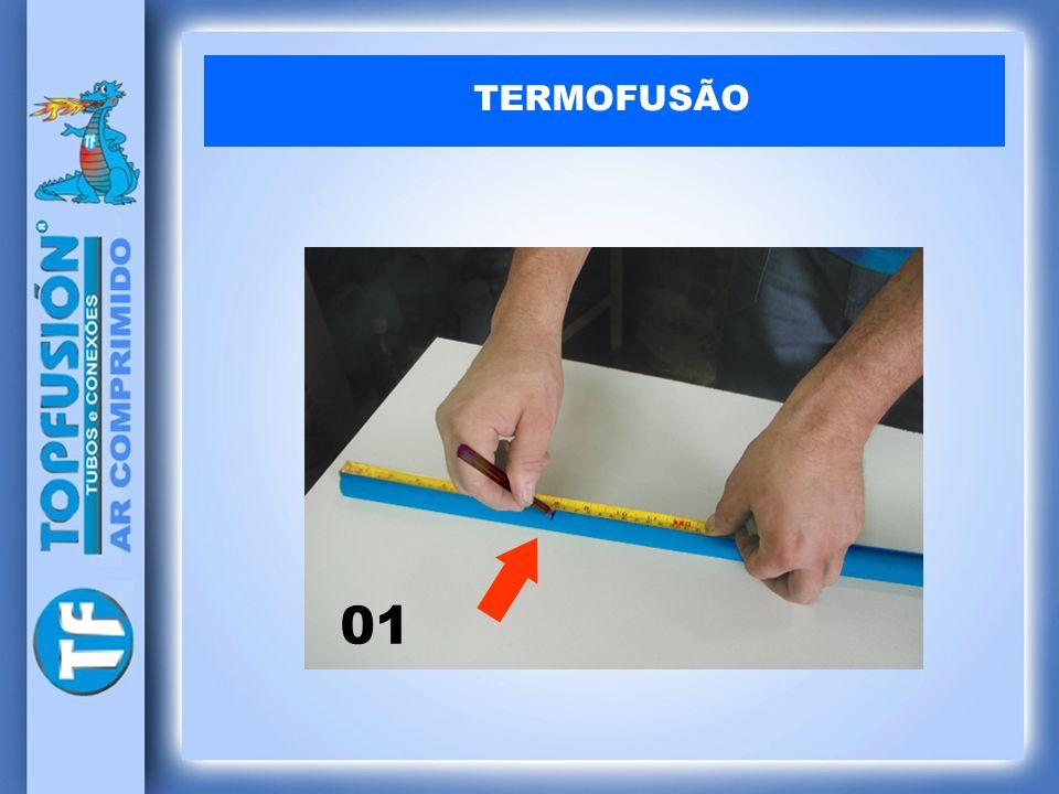 TERMOFUSÃO 01