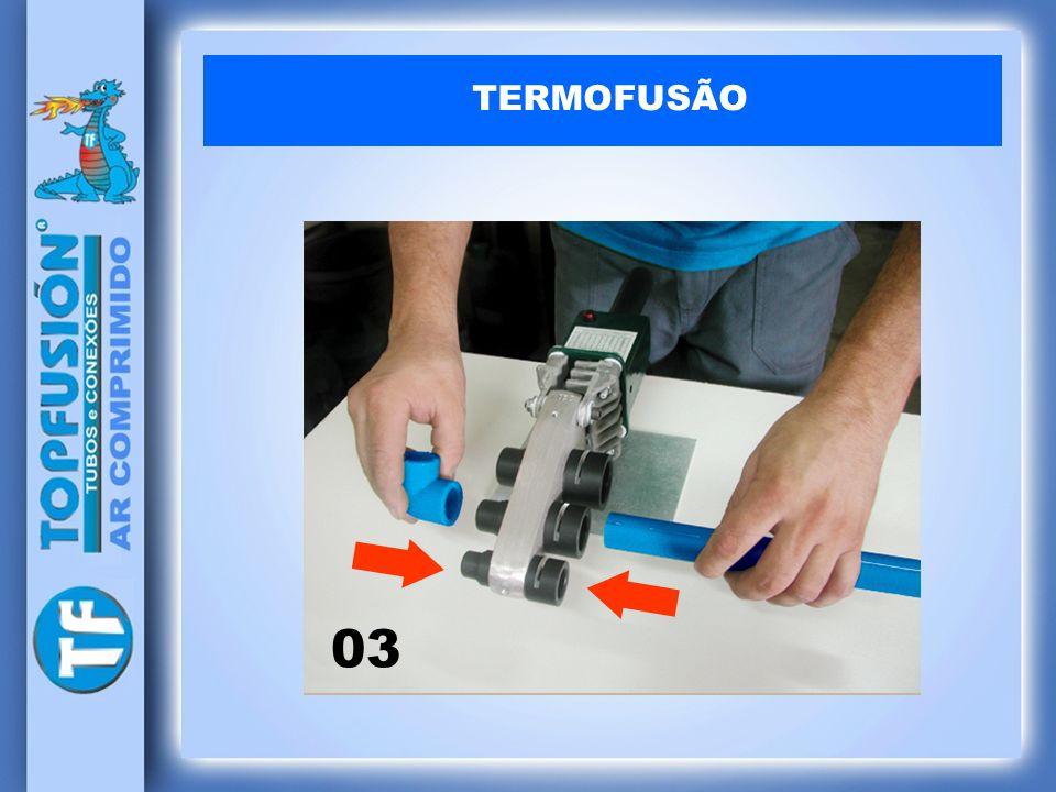 TERMOFUSÃO 03