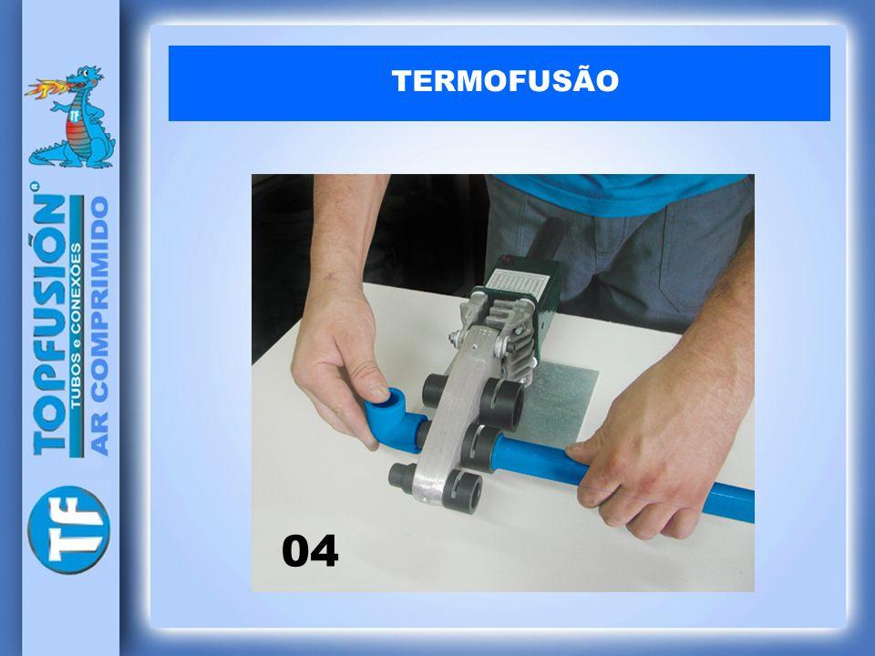 TERMOFUSÃO 04
