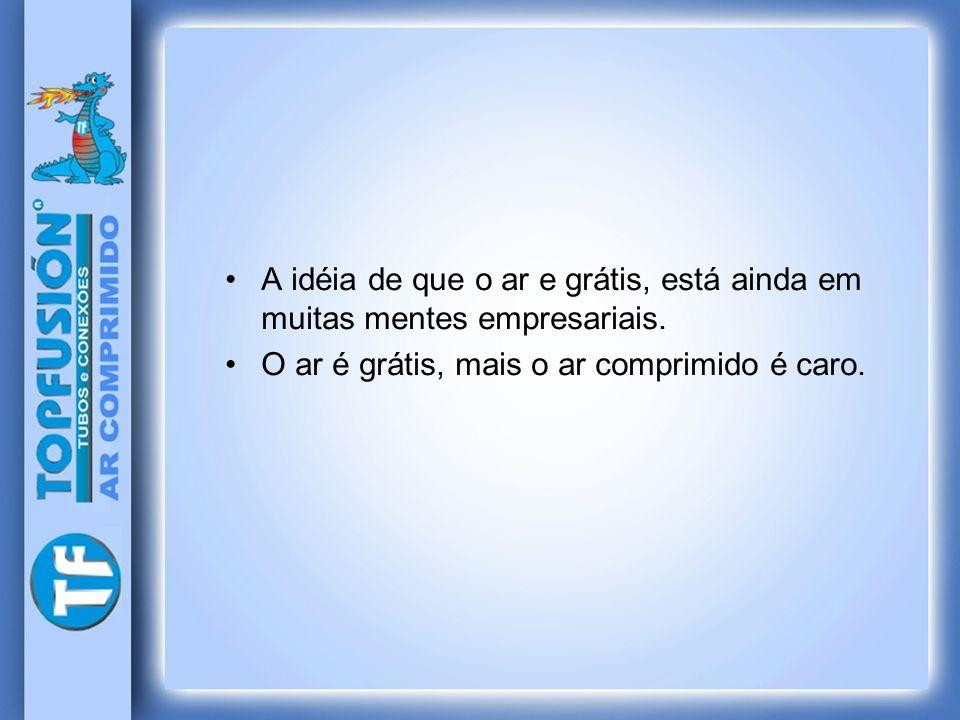 TERMOFUSÃO 02
