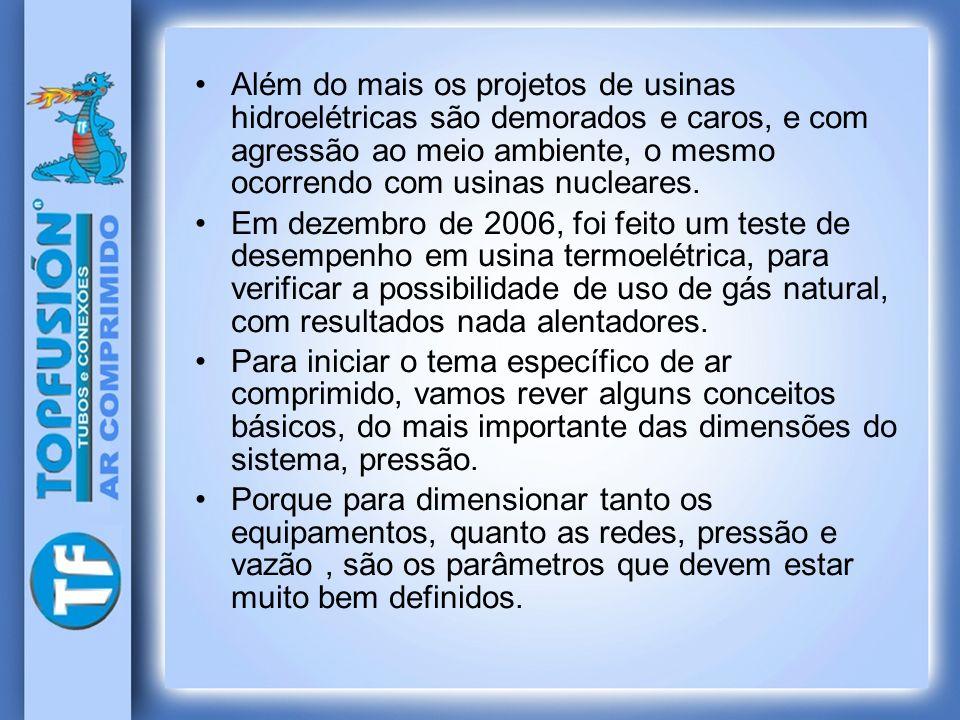 DERIVAÇÃO 05