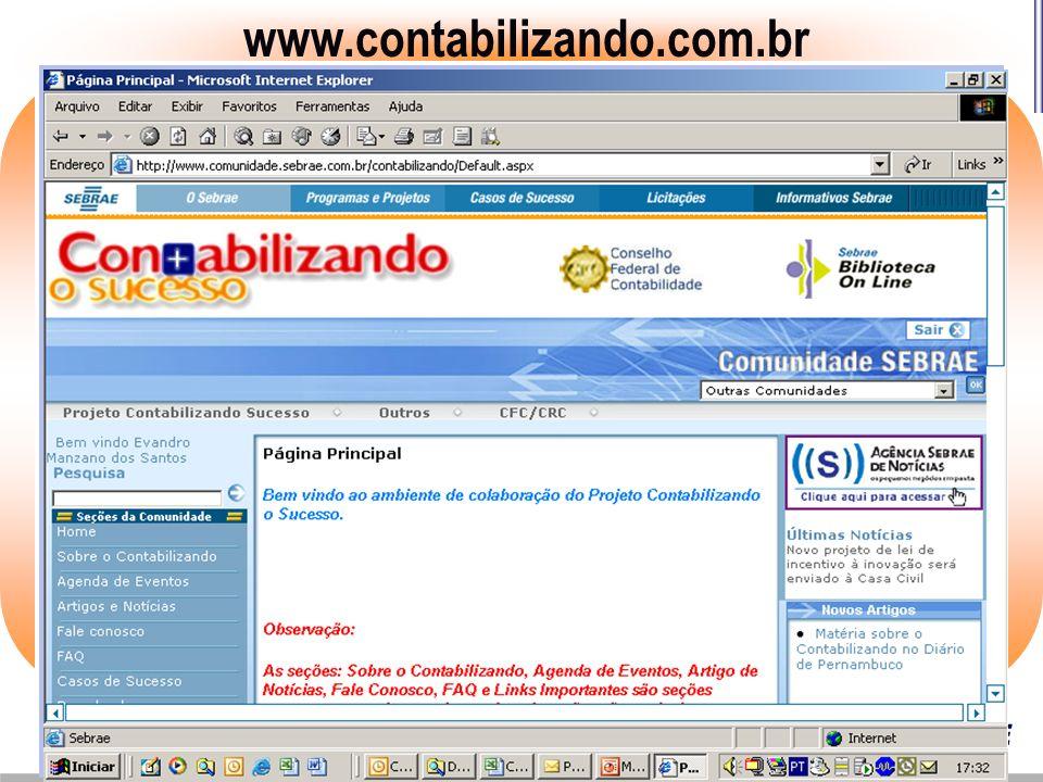 www.contabilizando.com.br