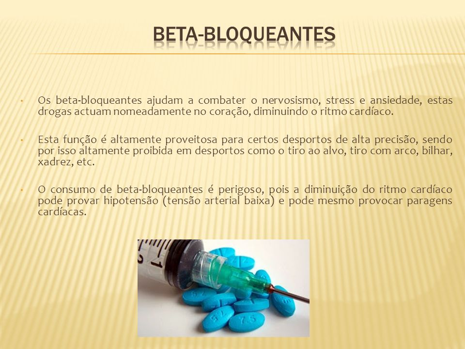 As hormonas peptídicas possuem diversas funções.