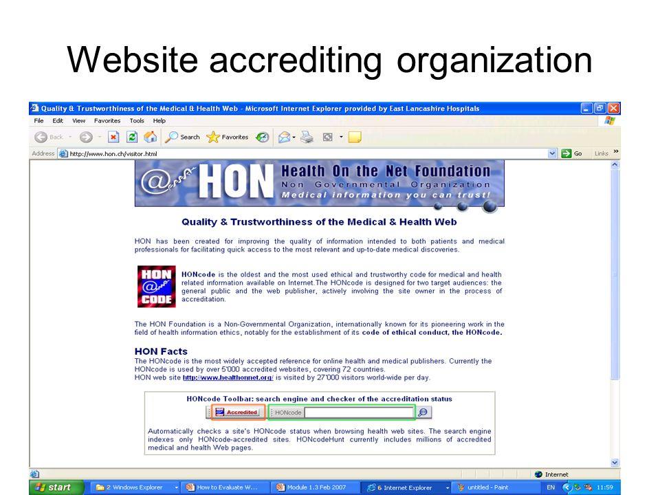 BioMed Central BioMed Central é uma editora de publicação aberta que oferece acesso aos artigos publicados disponíveis gratuitamente ao público.