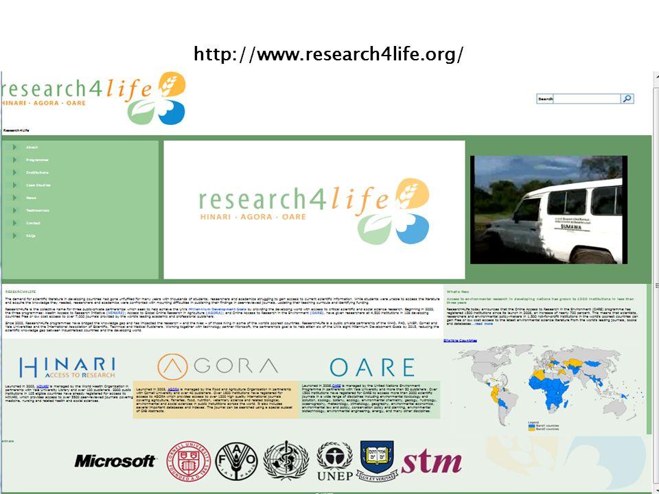 Os resultados da pesquisa são apresentados no corpo da página no formato Summary (Sumário), 20 per page ( 20 itens por página ) e Sorted by Recently Added (ordenados pelos mais recentemente adicionados).