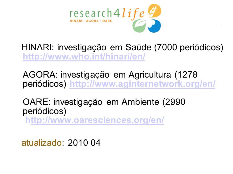 Escrevemos a palavra-chave tuberculosis no PubMed search box, na opção TextWord do Search Builder adicionamos a expressão drug resistance e clicamos na opção Index.