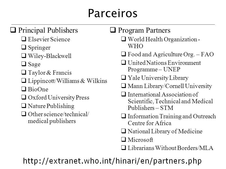 o limite nature biotechnology Journal resultou em 6207 referências, ou seja, todos os artigos publicados nesta revista.