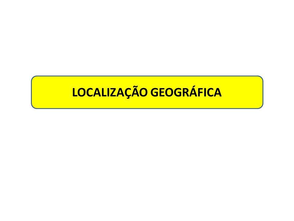 O Caminho de Ferro de Benguela parte do Porto do Lobito, localizado na costa atlântica de Angola na Província de Benguela e estende-se por 1344 quilómetros em direcção a leste, atravessando as Províncias do interior do Huambo e Bié até a fronteira leste na Província do Moxico com a República Democrática do Congo.