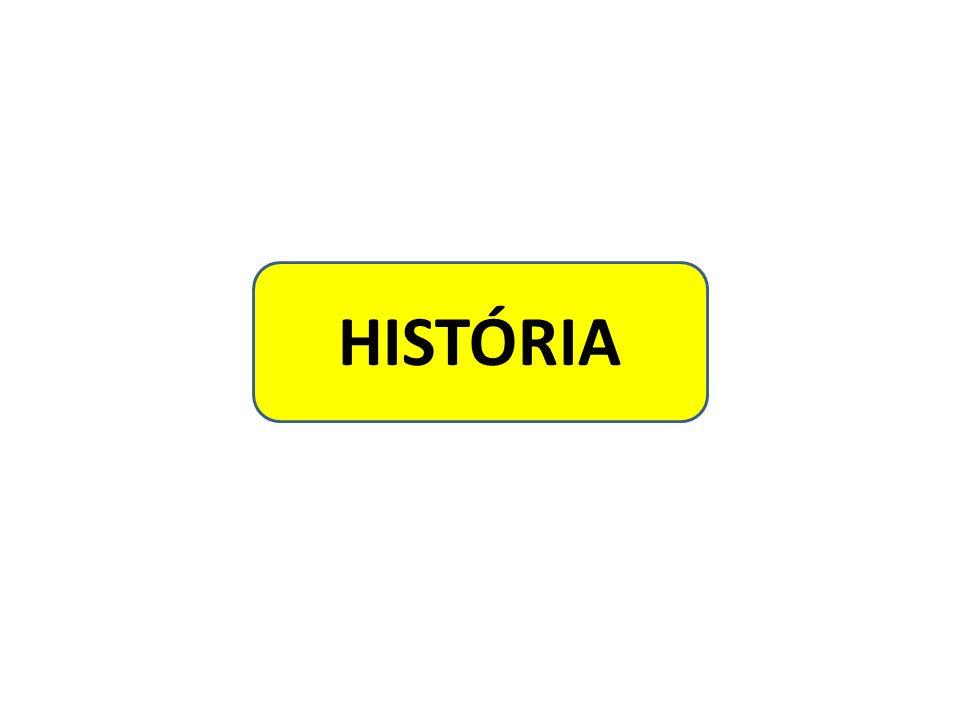 A Empresa do Caminho de Ferro de Benguela foi fundada aos 27 de Novembro de 1902, por Decreto que autorizava a concessão de terras para a construção de uma linha férrea, do Lobito à fronteira leste de Angola com a actual República Democrática do Congo(RDC).