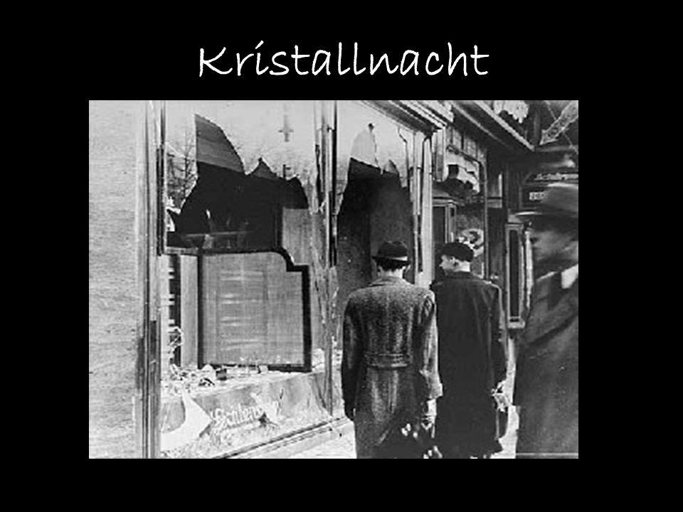 Josef Mengele foi um médico alemão e criminoso de guerra nazi.