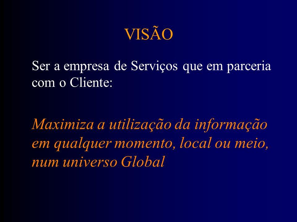 http://www.declarativa.pt Copyright Declarativa 2003 6 O que oferecemos Uma nova aproximação para maximizar o seu negócio Uma equipa de invulgar valor técnico Um compromisso no sucesso mútuo