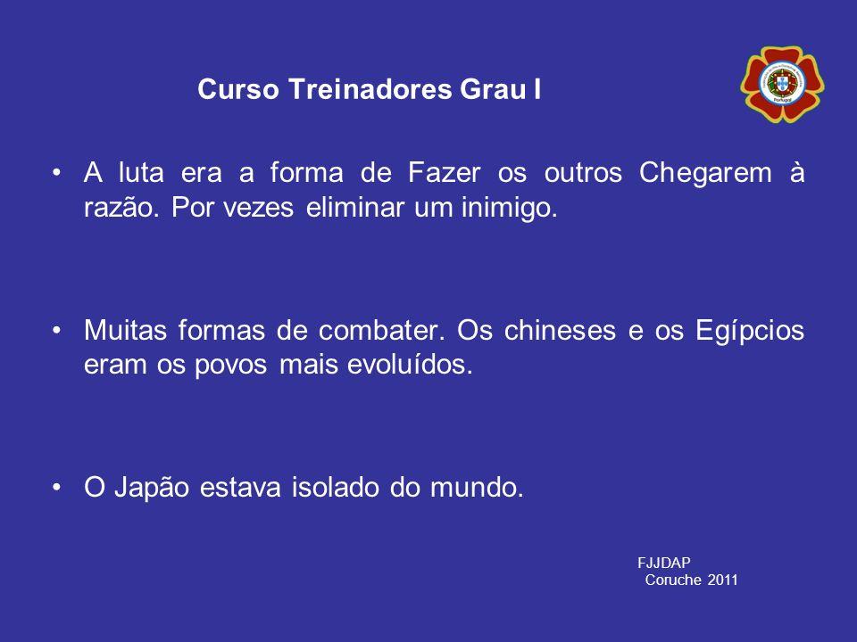 No ano 2003 Portugal, foi convidada para o Campeonato Europeu em Itália tendo sido representada pelo Mestre Luís Galache.