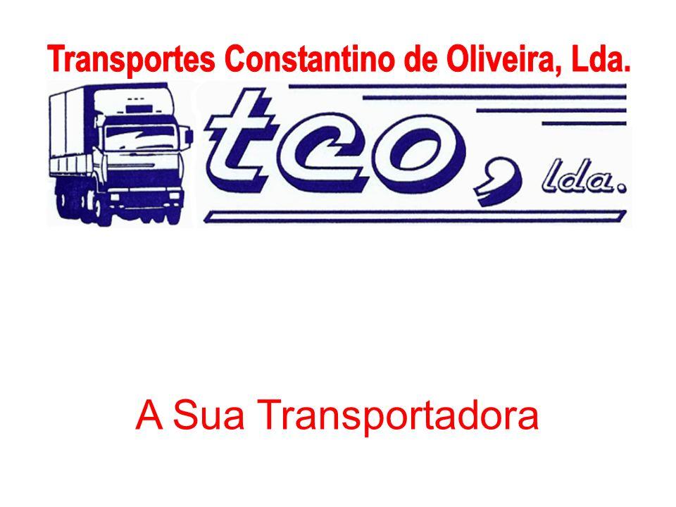 Somos uma empresa de transportes da Grande Lisboa especializada na prestação de serviços de mudanças, transportes, distribuição e em todo o tipo de manuseamento de materiais, com capacidade para operar a nível Nacional e Internacional.