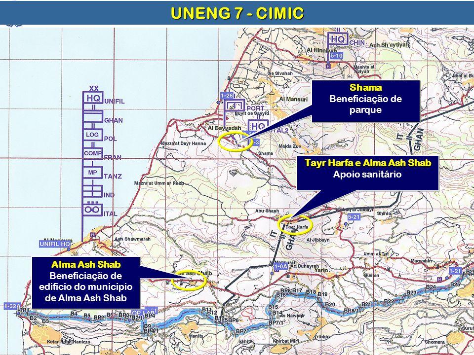 EUNAVFOR Somália - OP.ATALANTA Total 42 militares FORÇAS NACIONAIS DESTACADAS OPERAÇÕES Destac.
