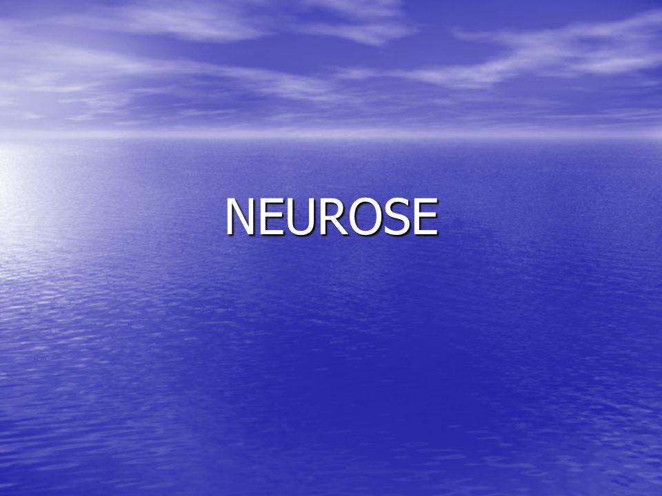 Quadro clínico (cont) O neurótico obsessivo tem consciência dos seus sintomas (embora estes lhe pareçam estranhos e inexplicáveis).