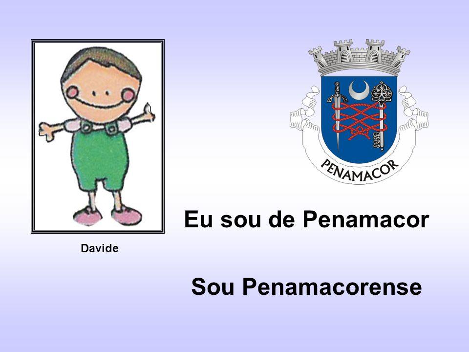 Pertencemos à região da Beira Baixa, distrito de Castelo Branco.