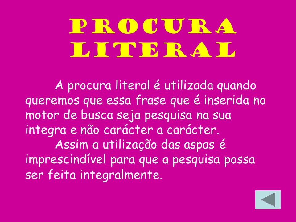 Trabalho realizado/elaborado pelos alunos do 12ºA: Ana Gonçalves, nº 2 Emanuel Ferreira, nº8 David João, nº6 No âmbito da disciplina de Área de Projecto, sob a orientação do Prof.