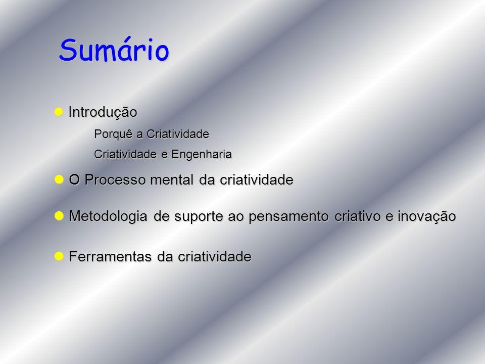 ABC DEF Palavras Aleatórias Exemplo: Como coordenar eficientemente as várias tarefas de um projecto industrial.