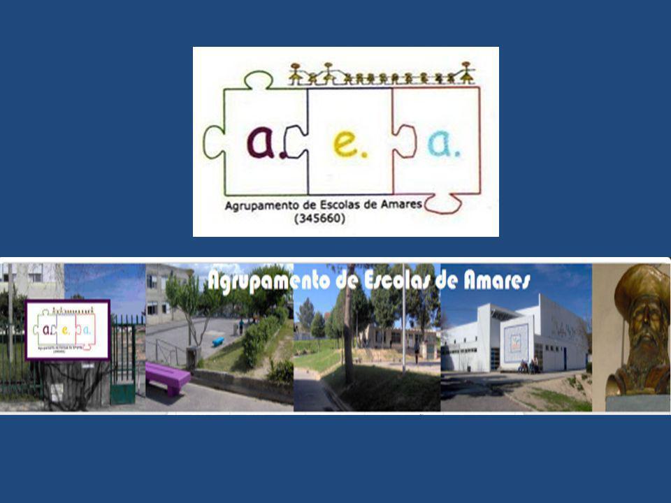 Localiza-se na freguesia de Amares e tem 219 alunos, distribuídos por 10 turmas, que são acompanhadas por 14 professores.