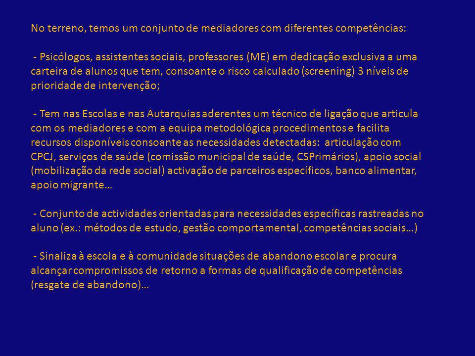 De acordo com a OMS (1998): O suporte social pode incluir apoio emocional, intercâmbio de informação e administração de recursos e serviços materiais – o suporte social é considerado um elemento essencial do capital social dos indivíduos e dos grupos; A dimensão de inclusão deste projecto orienta-se pelo combate a uma das múltiplas dimensões de pobreza convergindo com a noção proposta por Marchetti (1997): «A pobreza é entendida como uma ausência de capital económico, escolar, corporal e relacional: em suma, com uma conjugação da falta de poder, de ter e de saber» A privação de algumas destas competências, nomeadamente as que remetem para a esfera educacional e cultural podem não evidenciar, de uma forma clara e positiva, uma relação causal entre eventos perniciosos e situações de privação, embora se verifique empiricamente que uma carência raramente ocorre sozinha (Bruto da Costa, 1998)
