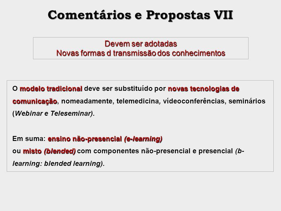 modelo tradicionalnovas tecnologias de comunicação O modelo tradicional deve ser substituído por novas tecnologias de comunicação, nomeadamente, telem