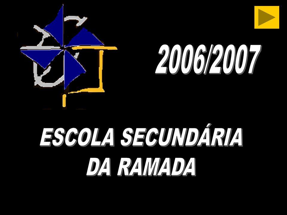 TaBaCo Disciplina: Tic Nome Profª: Helena Eusébio Data: 11.10.2006 Trabalho realizado por: - Ana Moreira.