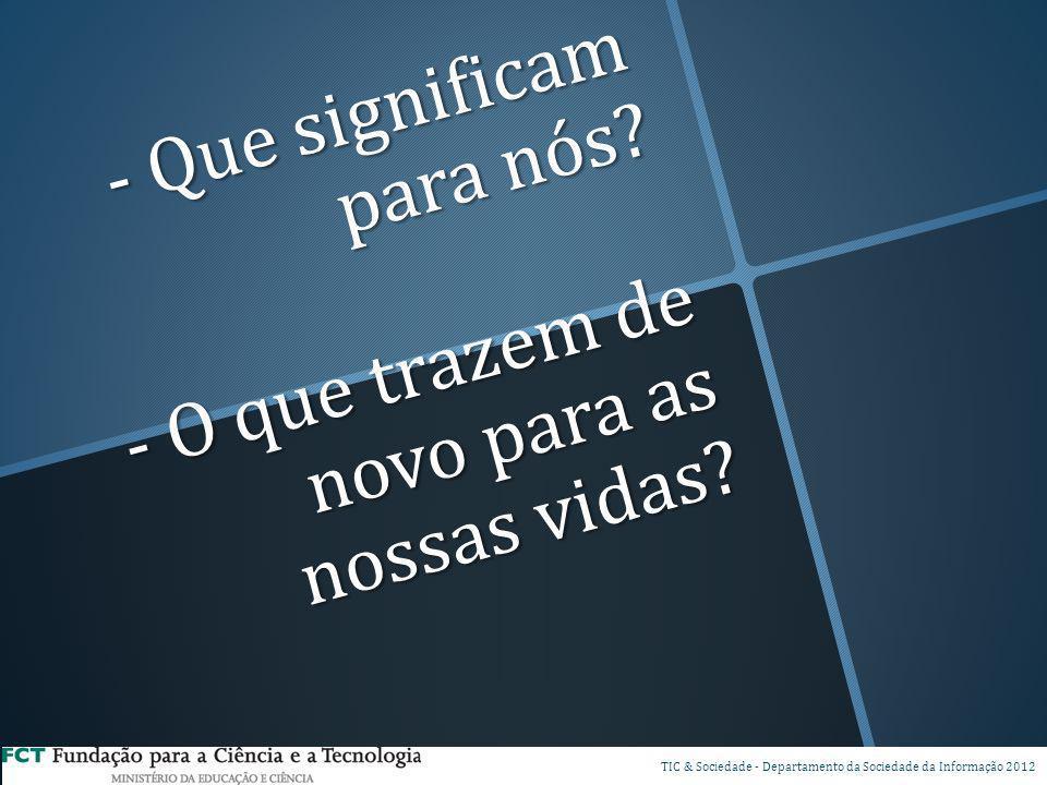 http://geoportal.lneg.pt/index.php?option=com_content&id=57&lg=pt … Conhecer e explorar as paisagens e os sítios de interesse geofísico de Portugal?