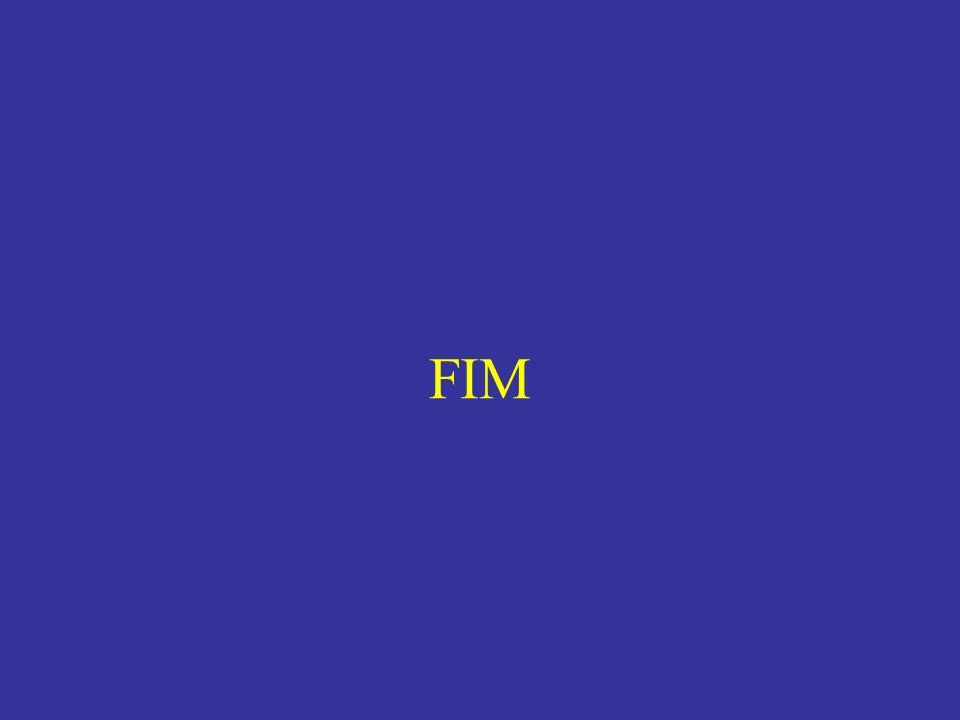. FIM