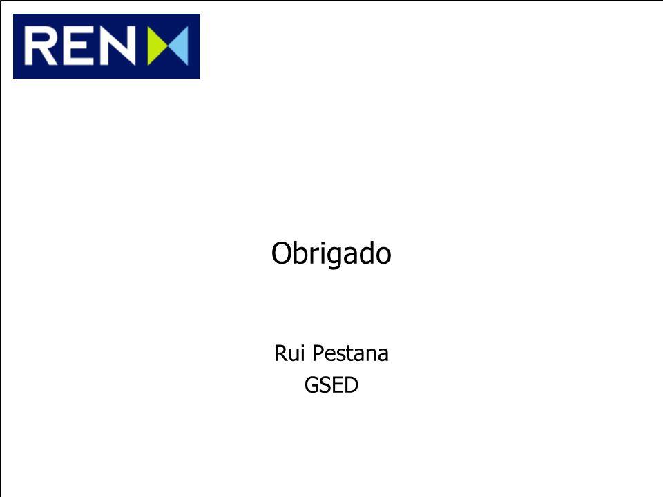 37 Obrigado Rui Pestana GSED