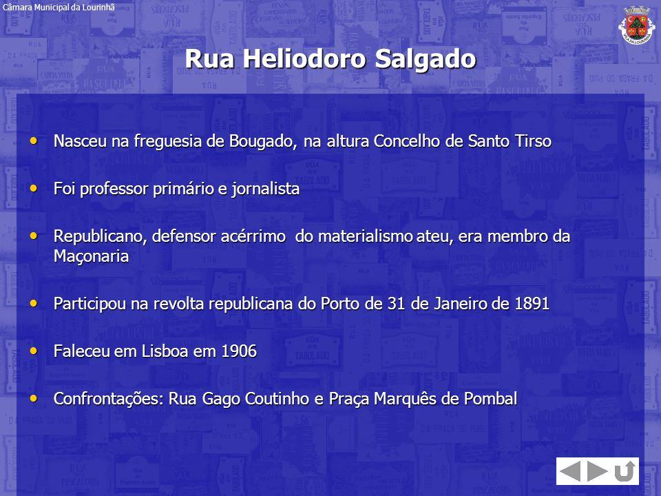 Nasceu na freguesia de Bougado, na altura Concelho de Santo Tirso Nasceu na freguesia de Bougado, na altura Concelho de Santo Tirso Foi professor prim