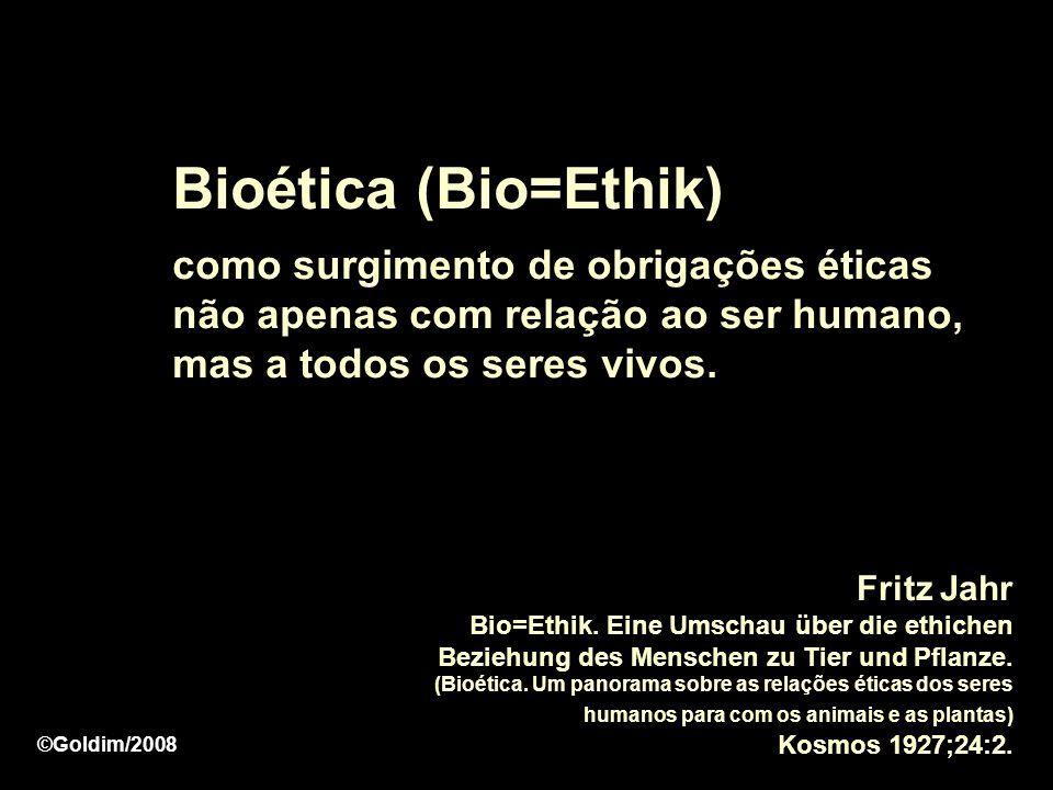 A Ética é a realização de uma reflexão disciplinada das intuições morais e das escolhas morais que as pessoas fazem.