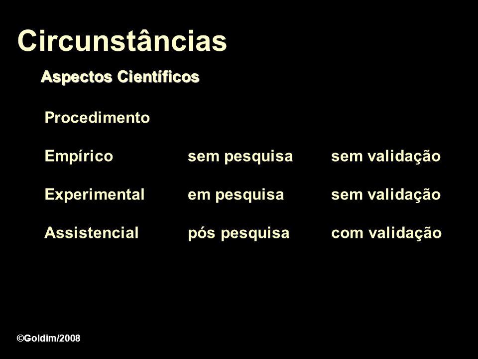 MoralDireito Ação RespeitoCoerção Justificativa Adolfo Sanches Vasques Ética Rio de Janeiro: Civilização Brasileira, 2000:15-34 Regras Ética Referencial Teórico ©Goldim/2008