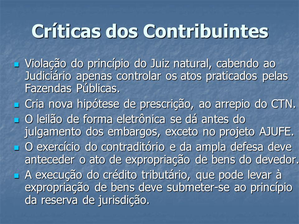Discussão Não cabe ao Judiciário o monopólio da jurisdição, cf.