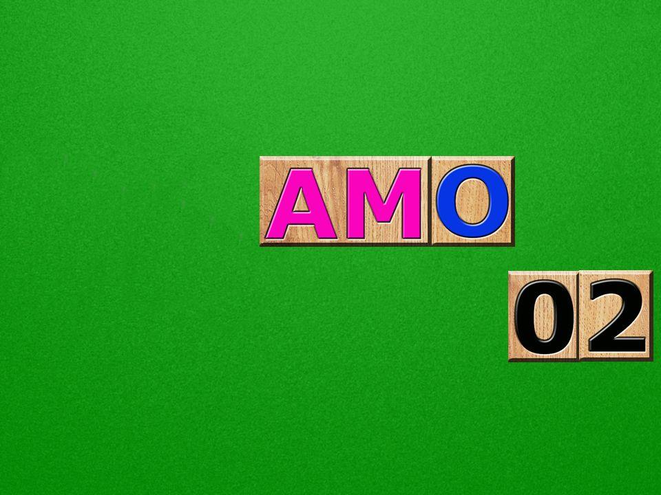 Então percebemos que podemos combinar partes de palavras, como em um jogo de montar, e formar centenas de outras palavras.