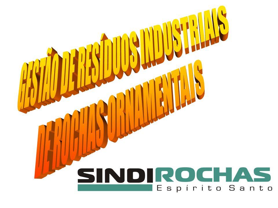 Leito de Secagem adequado a micro-empresas
