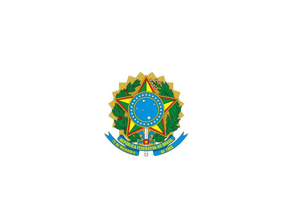 Presidência da República Advocacia-Geral da União Procuradoria-Regional da União da 3ª Região – SP/MS II PARTE: A atuação do Estado Moderno na redução das incertezas e articulação social 1 - ESTADO MODERNO: REDUTOR DE INCERTEZAS 2 – A INEFICIÊNCIA E MOROSIDADE PROVOCADA PELA CONFLITUOSIDADE ADMINISTRATIVA 3 – O PAPEL QUE PODERÁ SER DESEMPENHADO PELA ADVOCACIA-GERAL DA UNIÃO NA ARTICULAÇÃO JURÍDICA DA POLÍTICA NACIONA DE INOVAÇÃO TECNOLÓGICA