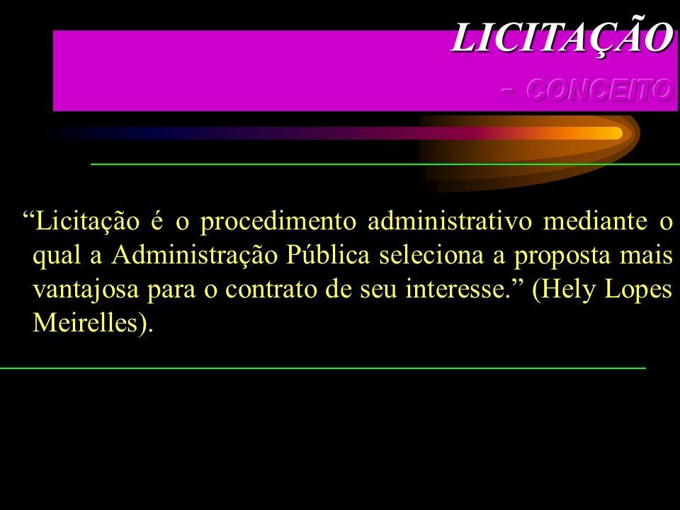 CURSO DE ESPECIALIZAÇÃO PREGÃO PRESENCIAL E ELETRÔNICO JOSÉ PEREIRA RAMOS Pregoeiro