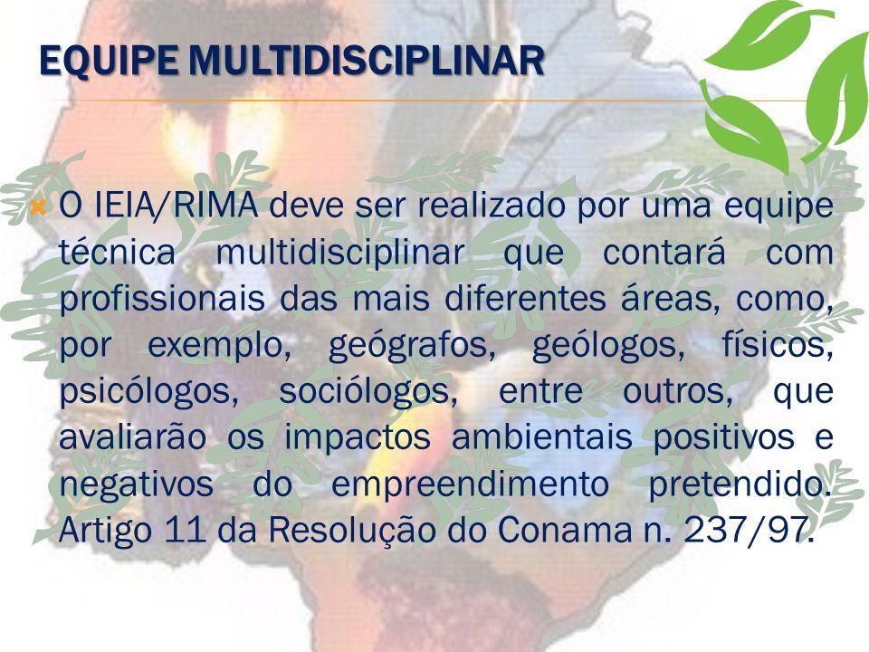 ATIVIDADES SUJEITAS AO LICENCIAMENTO Indústria de produtos alimentares e bebidas Indústria de fumo; Indústria diversas (concreto, asfalto, galvonoplas