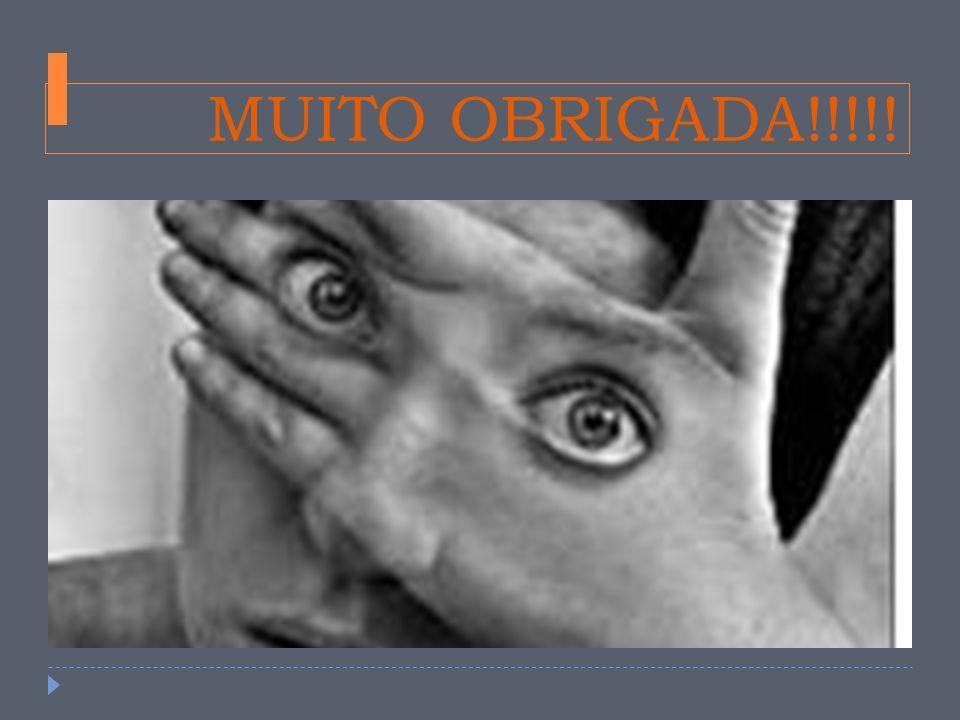 MUITO OBRIGADA!!!!!