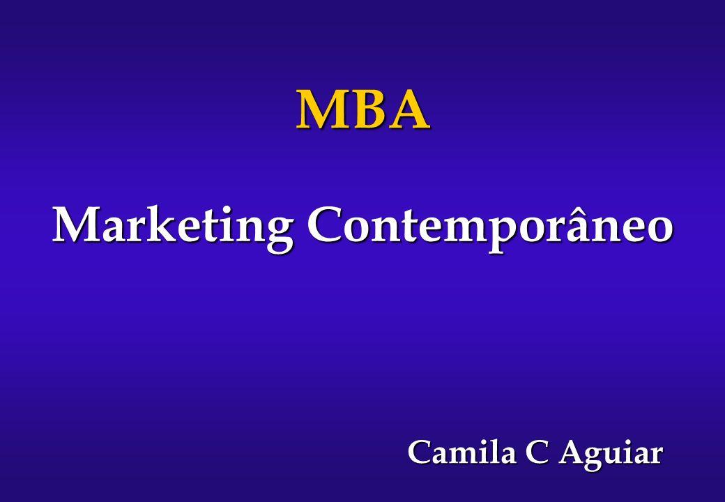 32 3.4 Preço – Estratégia Geral MKT –Estratégia de Nichos Consumidores específicos Alto valor agregado Segmentação de mercado Investimento pesquisa de mercado Baixa competição de preços RPA