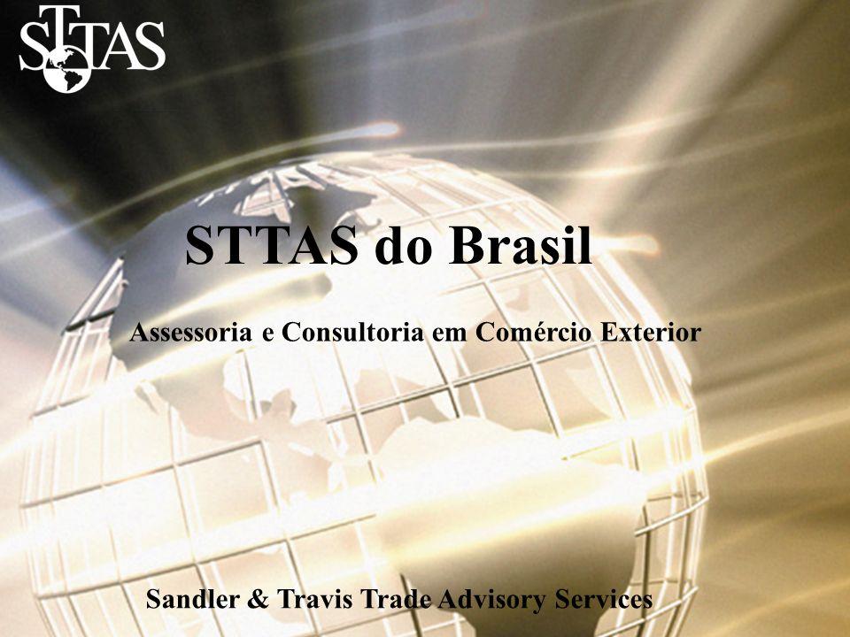 22 STTAS DO BRASIL Regras de Origem aplicadas ao Setor Automotriz Um caso concreto na Indústria Brasileira Cláudio Luiz Marques