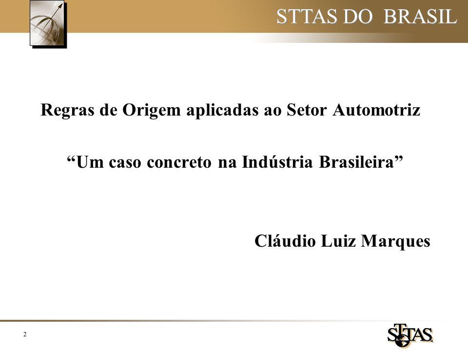 23 STTAS DO BRASIL 6.
